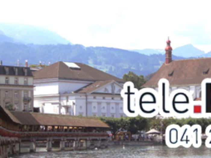 Telebibel Luzern